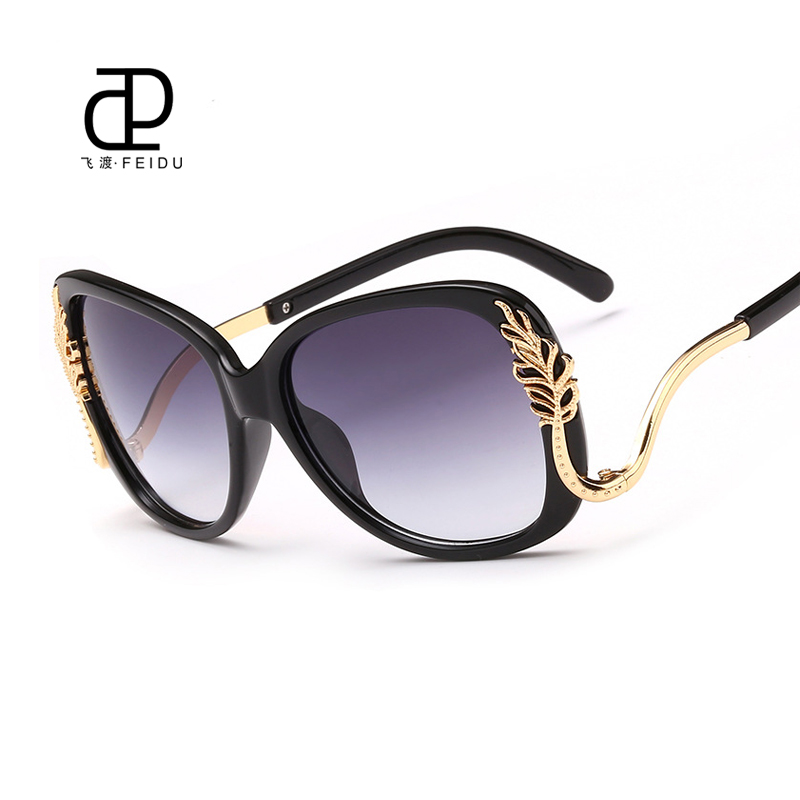 0cf059ce45 Cheap D&g Sunglasses Butterfly | City of Kenmore, Washington