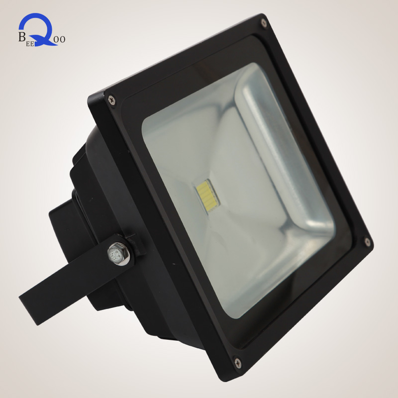 Led flood light bq fs290 led flood light bq fs290 suppliers and led flood light bq fs290 led flood light bq fs290 suppliers and manufacturers at alibaba aloadofball Images
