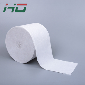 1ply toilet paper tissue