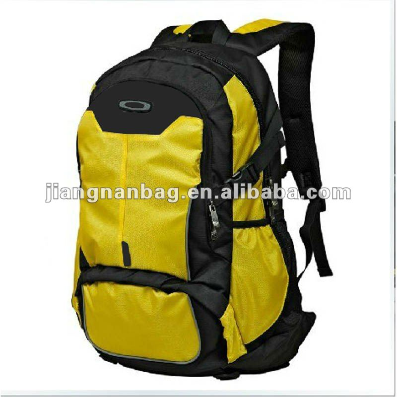 2015 new products sports waterproof outdoor bags