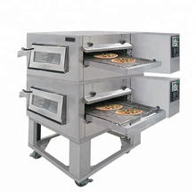 Professionelle Pizza Cookie Backen Maschine elektrische pizza ofen preis