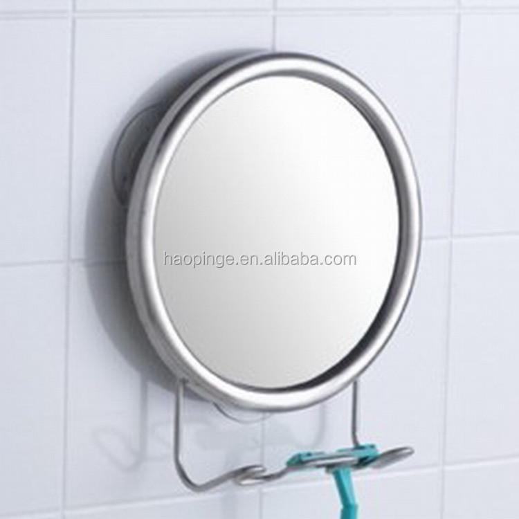 RainX\u00ae Bathroom Mirror AntiFog RainX