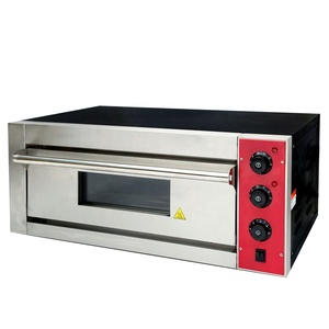 Widely used hotel bakery equipment unique bakery pizza oven for bread