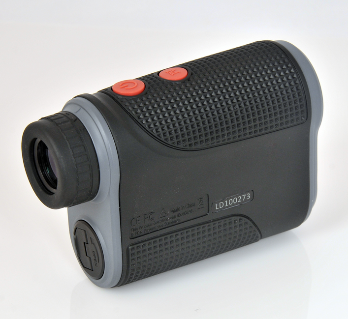 9# 1000 Yards Laser Rangefinder Golf