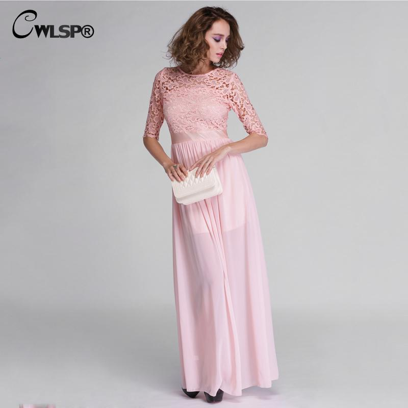 Detail Feedback Questions about CWLSP Hot Sale Women Elegant Lace ... 3857c77c30ad