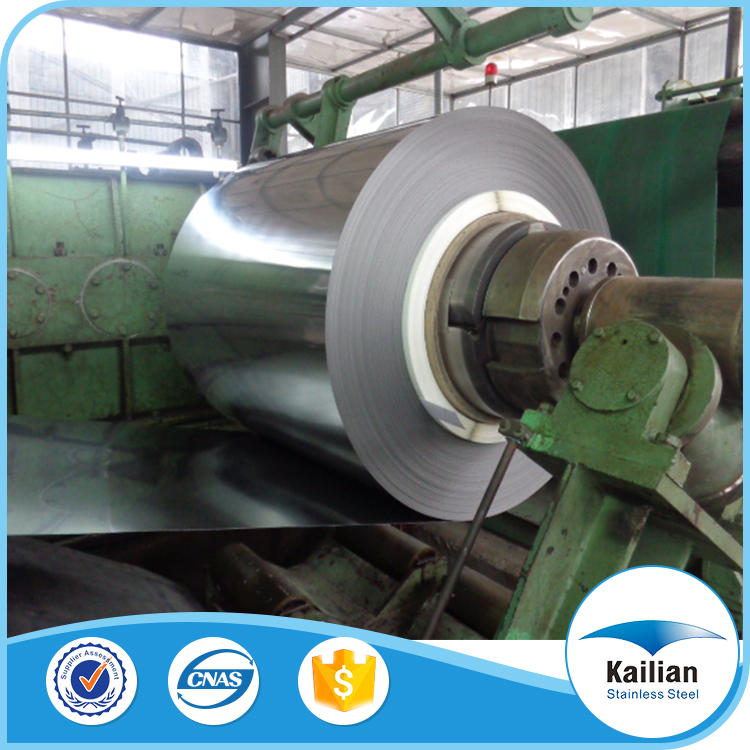 Alibaba provided width 1000mm to 1290mm inter paper available cold roll stainless steel coil