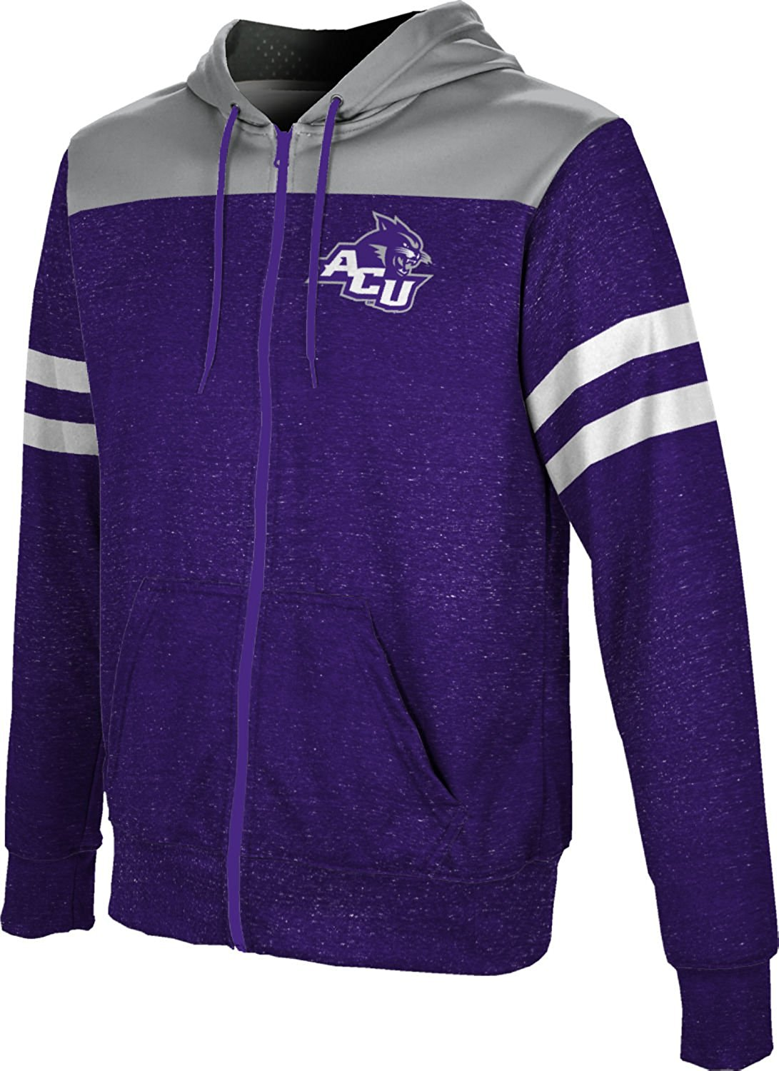 ProSphere Abilene Christian University Boys' Fullzip Hoodie - Gameday