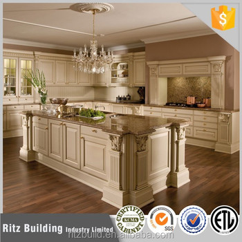 quality kitchen cabinets high quality american luxury kitchen cabinet designtop quality designtop
