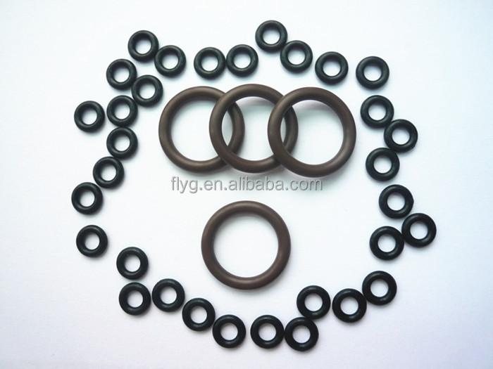 Viton 95 O Ring For High Pressure,Rubber Seal Provider - Buy Viton ...