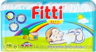 fitti newborn