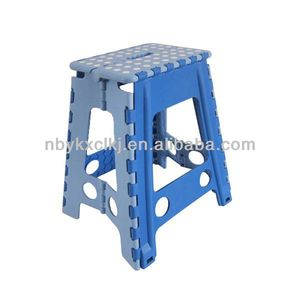 Awesome 18 Inch Height Cheap Plastic Folding Storage Stool With Assorted Colors For Fishing Frankydiablos Diy Chair Ideas Frankydiabloscom