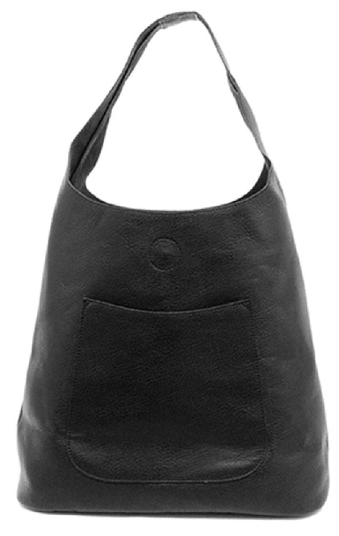 7627946015 Get Quotations · Joy Susan Molly Slouchy Hobo Handbag
