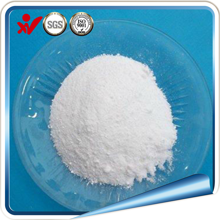 liaoning mineral talc powder for industial use paint or coating oily coating