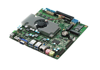Intel Chipset Hm77 Driver Download