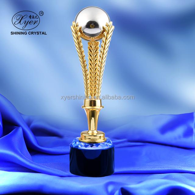 cute custom trophy-Source quality cute custom trophy from