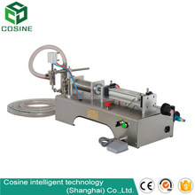 used pet bottle filling machine 3 in 1