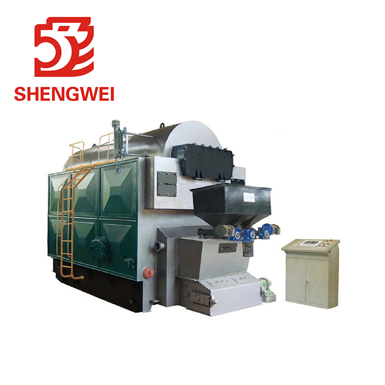 Top Quality Low Price wood steam Biomass pellet boiler for home