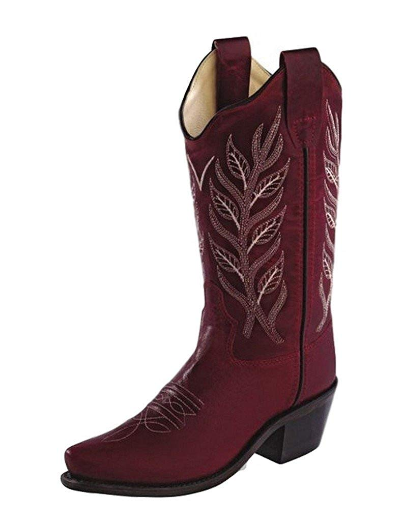 e7551ea592e Cheap Pointed Toe Cowboy Boots, find Pointed Toe Cowboy Boots deals ...