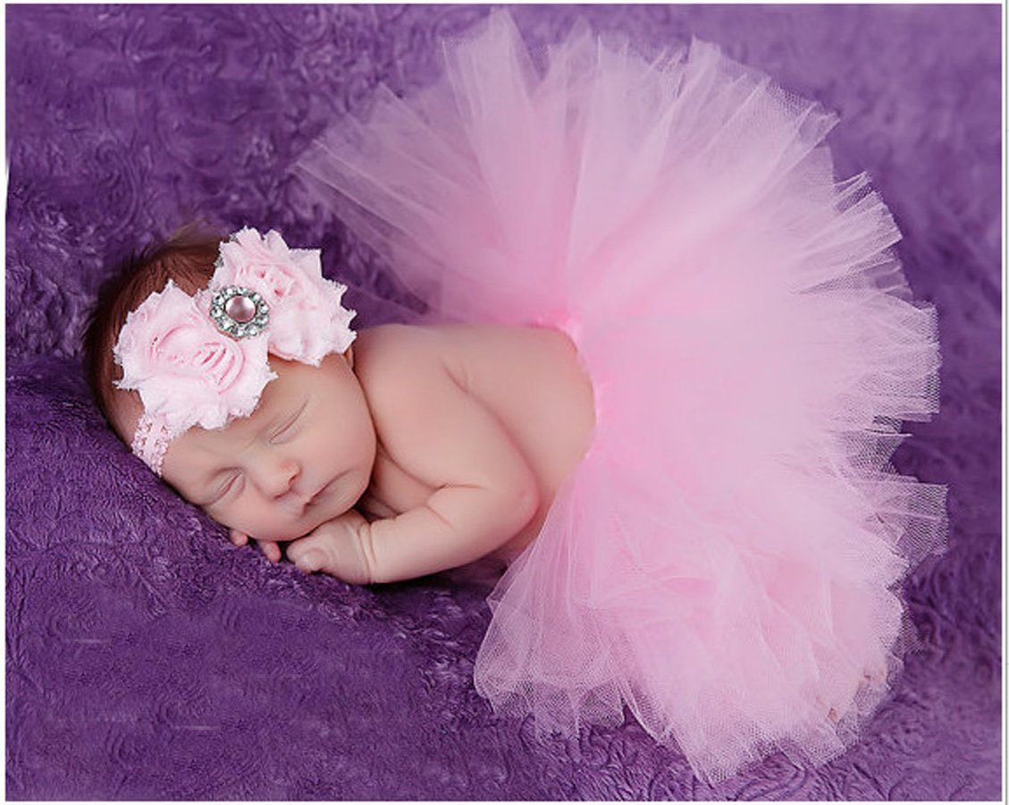 Cheap Pink Flower Costume Find Pink Flower Costume Deals On Line At