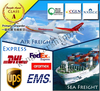 Best LCL service sea freight from China to General Santos Philippines