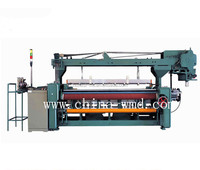 China popular weaving carpet power looms machines for sale with price