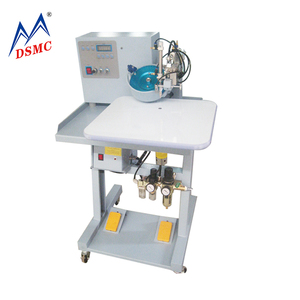 2018 portable cheap automatic ultrasonic stone fixing machine for sale
