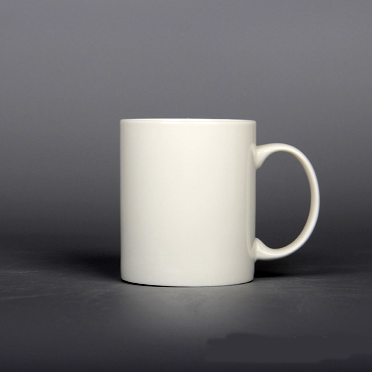Wholesale personalized Ceramic mug and coffee Mug with logo print