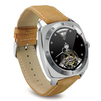 further Watch as well CE ROHS Smart Watch Y1 China 60632880069 likewise Bluetooth Phone Call 2017 Cheap Smart 60583667678 besides Best Selling Chinese All Brands Mobile 60283267809. on gps navigation quotes
