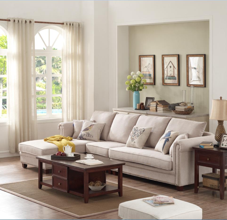Antique Living Room Furniture Supplieranufacturers At Alibaba