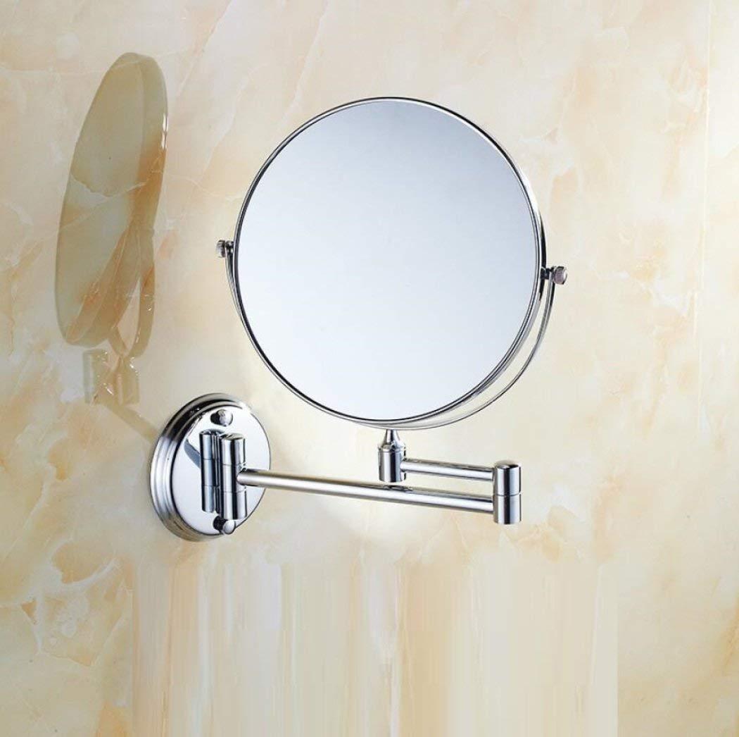 Cheap 2 Side Round Bathroom Mirror, find 2 Side Round Bathroom ...