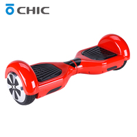 haverboard 2 wheel hoverboard 50 electric scooters samsung battery