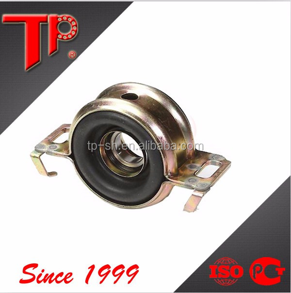 truck parts drive shaft center support bearing of spare parts car