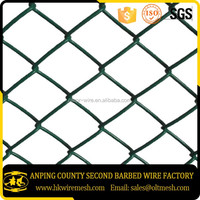 used chain link fence gates for sale
