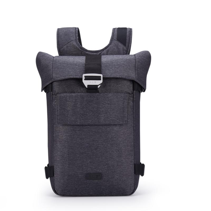 Trendy Travel Backpack High Quality Fashion Hiking Backpack computer  Backpack For College Backpack 90d0ed04daae4
