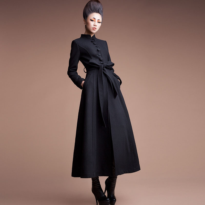 Shop the latest styles of Womens Trenchcoat Coats at Macys. Check out our designer collection of chic coats including peacoats, trench coats, puffer coats and more! Macy's Presents: The Edit- A curated mix of fashion and inspiration Check It Out. Long .