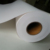 Wholesale Heat Transfer Paper for T-shirt Printing for Colorful Laser Printer
