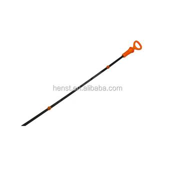 Oil Dipstick 06a 115 611 Q For Vw Bora/golf Iv/polo
