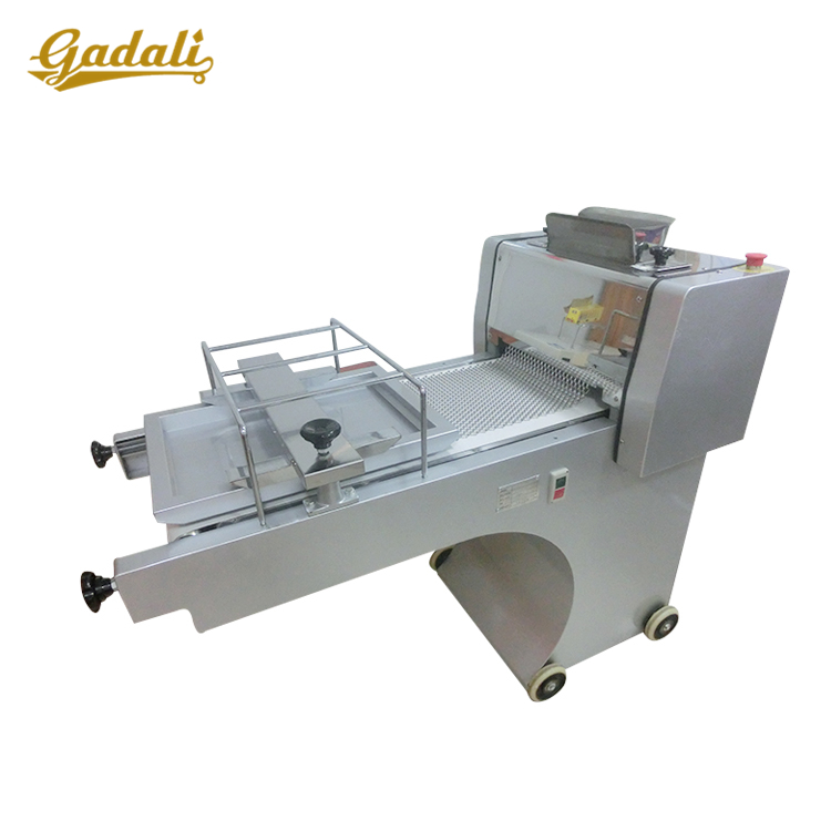 Commercial Bakery dough moulder price for sale