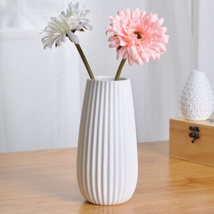 Ceramic bisque vase ceramic bisque vase suppliers and manufacturers ceramic bisque vase ceramic bisque vase suppliers and manufacturers at alibaba mightylinksfo