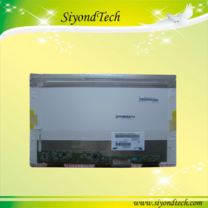 "Original Notebook Replacement LED LCD Display Module Fit For Dell Inspiron N5050 New 15.6"" HD LED LCD"