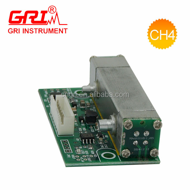 Amg8833 Ir 8x8 Infrared Thermal Imaging Sensor Array Temperature Sensor Module Home Appliance Parts Competent Gy Back To Search Resultshome Appliances