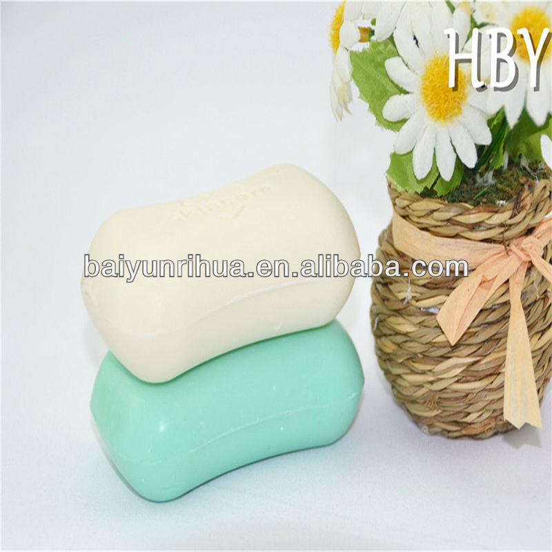 natural soap/60%TFM/ beauty/toilet soap