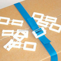 Best Price Polypropylene Strap,Plastic Packing Strip,PP Strap with Best Quality