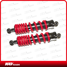 Motorcycle Spare Part Rear Shock Absorber Of Motorcycle For CBF150