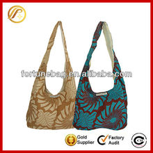 Cloth Sling Bags, Cloth Sling Bags Suppliers and Manufacturers at ...