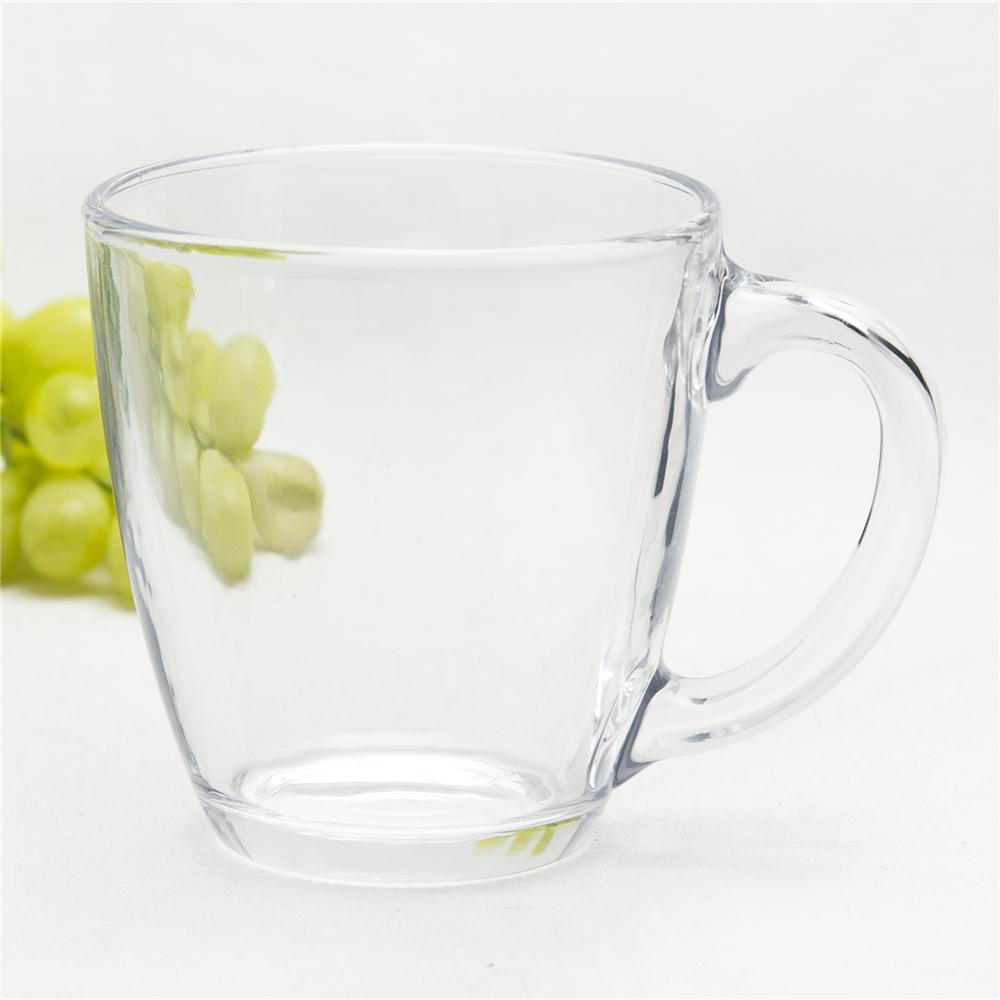 Coffee cup transparent - Transparent Coffee Mug Transparent Coffee Mug Suppliers And Manufacturers At Alibaba Com