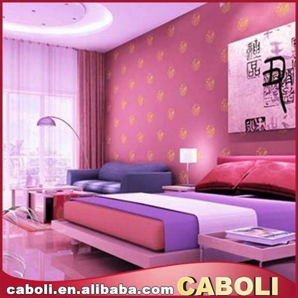 Caboli excellent quality decorative artist acrylic paint drawing