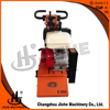 Concrete floor scarifier with 8in Cutting Width for epoxy floor coating machines
