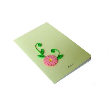 Beautiful Design Handmade Happy Birthday Voice Recording Greeting Card Buy Recording Greeting Card Beautiful Design Handmade Happy Birthday Voice