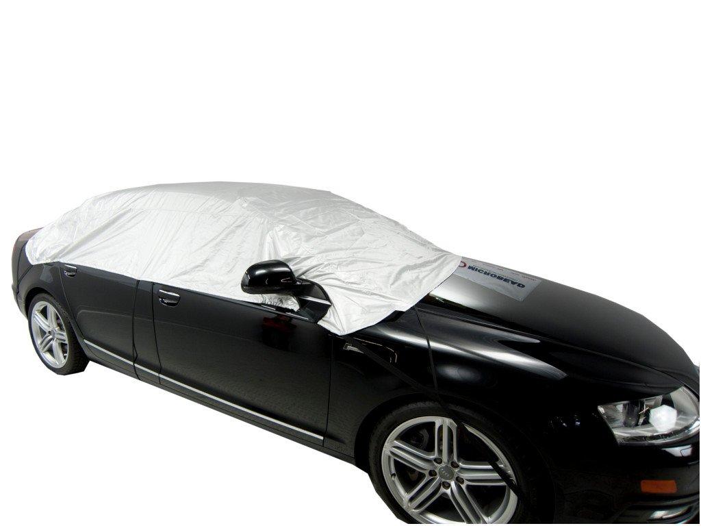 Cheap Tesla Car Price India Find Tesla Car Price India Deals On